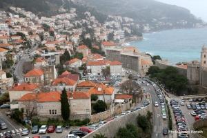 SvV_Dubrovnik_2018_17