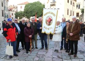 SvV_Dubrovnik_2018_180
