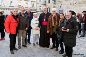 SvV_Dubrovnik_2018_181