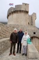 SvV_Dubrovnik_2018_18