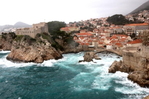 SvV_Dubrovnik_2018_19