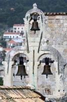 SvV_Dubrovnik_2018_20