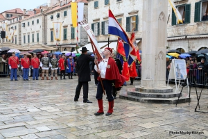 SvV_Dubrovnik_2018_21