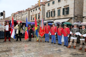 SvV_Dubrovnik_2018_23