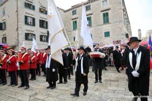 SvV_Dubrovnik_2018_24