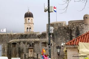 SvV_Dubrovnik_2018_2