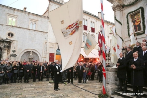 SvV_Dubrovnik_2018_37