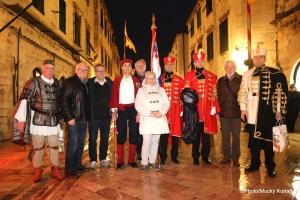 SvV_Dubrovnik_2018_41
