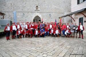 SvV_Dubrovnik_2018_44