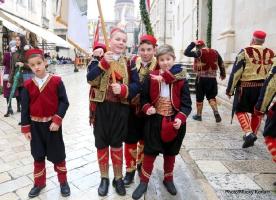 SvV_Dubrovnik_2018_46