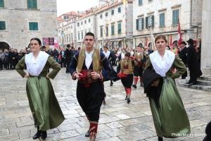 SvV_Dubrovnik_2018_47