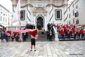 SvV_Dubrovnik_2018_48