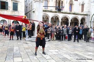 SvV_Dubrovnik_2018_49