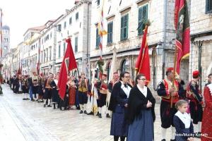 SvV_Dubrovnik_2018_50