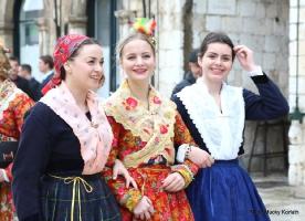 SvV_Dubrovnik_2018_51
