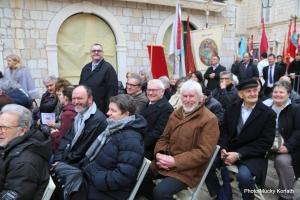 SvV_Dubrovnik_2018_54