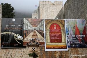 SvV_Dubrovnik_2018_5