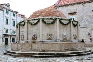 SvV_Dubrovnik_2018_6
