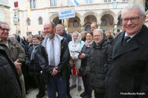SvV_Dubrovnik_2018_73