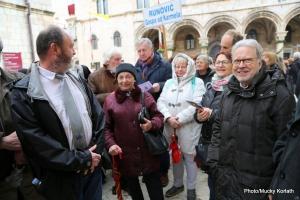 SvV_Dubrovnik_2018_74