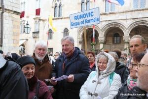 SvV_Dubrovnik_2018_76