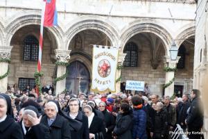 SvV_Dubrovnik_2018_77