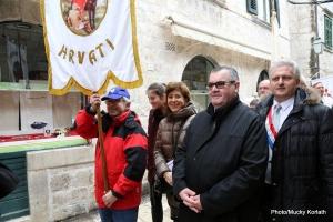 SvV_Dubrovnik_2018_78