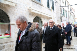 SvV_Dubrovnik_2018_79