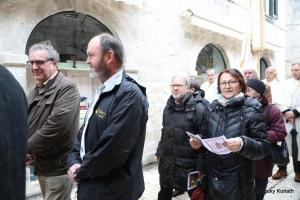 SvV_Dubrovnik_2018_80