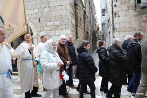 SvV_Dubrovnik_2018_83