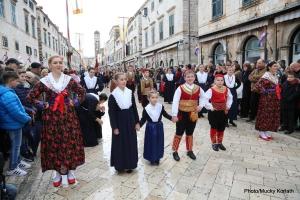 SvV_Dubrovnik_2018_84
