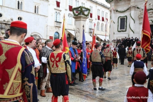 SvV_Dubrovnik_2018_85