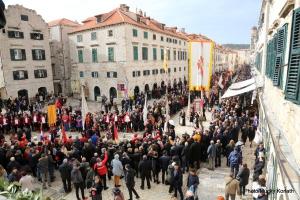 SvV_Dubrovnik_2018_87