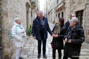 SvV_Dubrovnik_2018_9