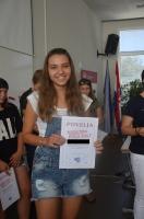 Hrvatski tečaj u Puli 2017.