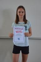 Hrvatski tečaj u Puli 2018.