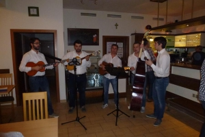 Večer Hrvatske Muzike Uzlop_11
