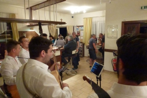 Večer Hrvatske Muzike Uzlop_5