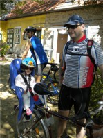 biciklanje_2010