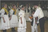 Bal_vincjet_2006