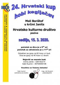 2020 plakat hobikegljanje