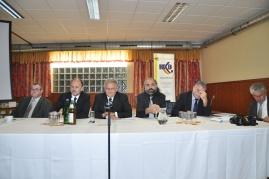 Odbor na generalnoj sjednici