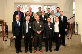 17 FUEN seminar slavskih manjin