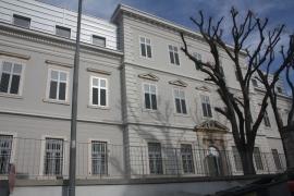 adaptirana-zgrada-studentskog-doma