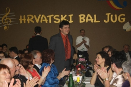 bal hkd-a jug 2014