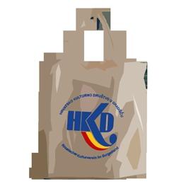 HKD shop