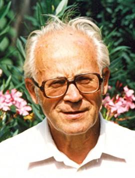 Felix Vansic