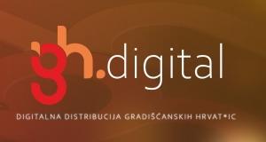 gh.digital