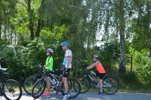 biciklanje 2016