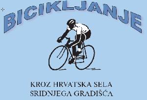 biciklanje